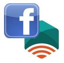 DME Dijon Facebook