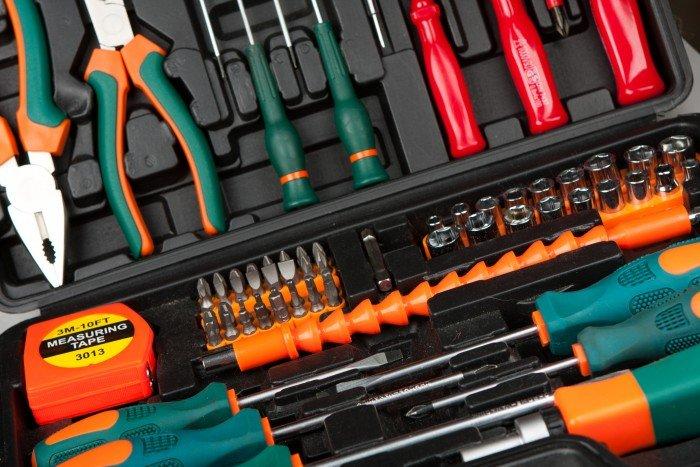 maintenance depannage electrique dijon